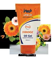 ewn-oil-gel