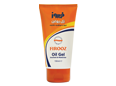 k-oil-gel