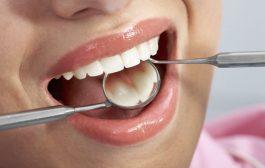سلامت دندان ها با درک ۴۰ نکته