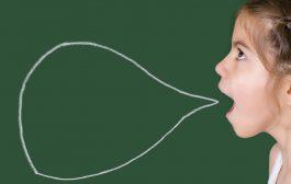علل لکنت زبان در کودکان
