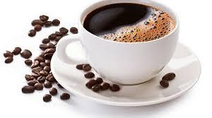 زیانهای قهوه برای مادران باردار