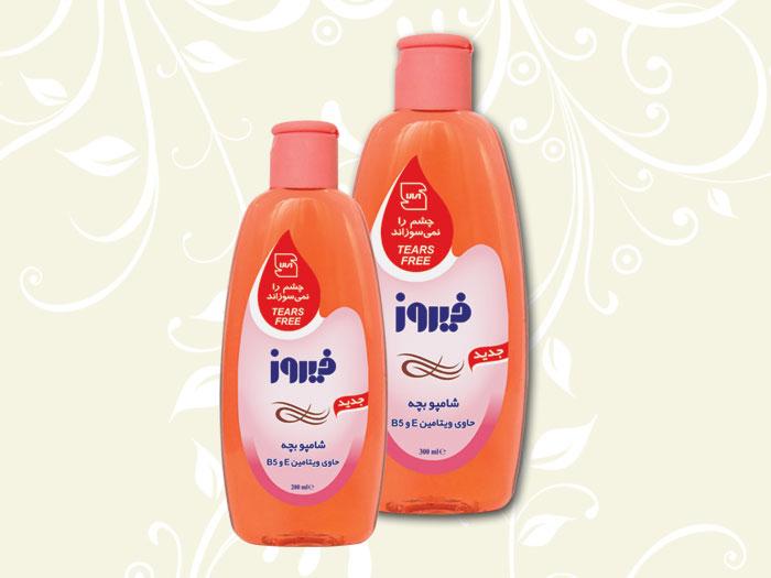 shampo-vetameneh1