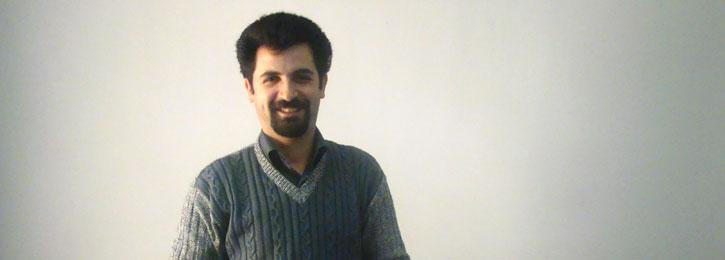 مصاحبه مجله پیک توانا با مدیر کارخانه فیروز