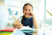 ایجاد عادات مطلوب در فرزندان یا بازداشتن اونها از کار بد
