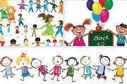 کودک و روند رشد نقاشی