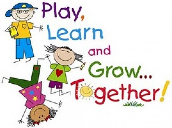 علاقه مندی های کودک ۱۲-۲۴ ماهه