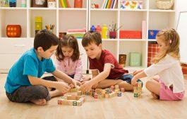 روش بازی درمانی چیست؟