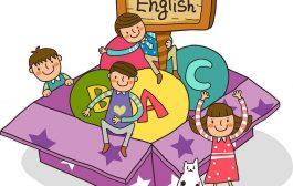 کودکان از چه زمانی باید زبان دوم بیاموزند؟