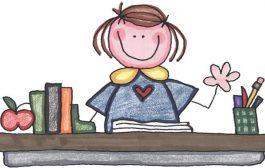 آیا کودک شما در یادگیری مشکل دارد؟