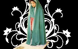 نماز و تاثیر آن بر کودکانمان