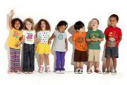 راهکارهای افزایش رفتار مطلوب در کودک