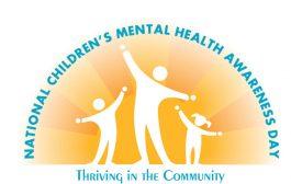 اهمیت بهداشت روان در کودکان