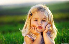 چگونه به کودکان انگیزه بدهیم؟