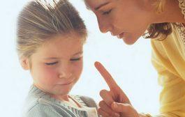 به حرفم گوش کن، بچه!
