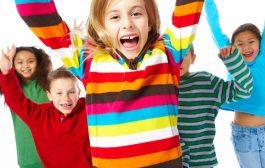 چگونه کودکان منطقی تربیت کنیم؟
