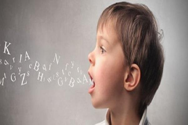 چگونه گفتار کودک خود را تقویت کنیم؟