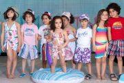 نقش بازی در آموزش کودکان