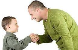 کودکمان را در مقابل تمسخر ایمن کنیم