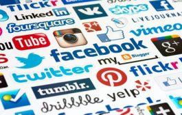 شبکه های اجتماعی، رضایت از زندگی، اختلالات درونی سازی شده و...