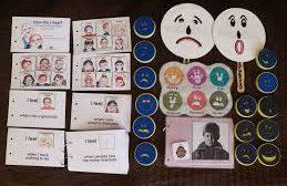 شناسایی و کنترل احساسات کودک وظیفه مهم والدین