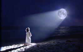 بررسی تصور کودکان از خداوند در خانواده های مذهبی و غیر مذهبی