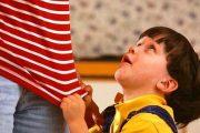 طرز برخورد با بچههای بهانهگیر