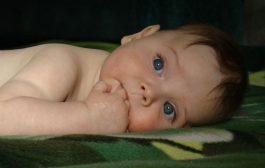 سازگاری محصولات مراقبت پوستی برگرفته از طبیعت روی پوست نوزادان و کودکان
