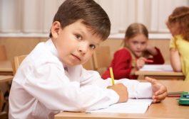 چگونه استعداد کودکان را شکوفا کنیم؟