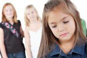 اعتماد به نفس و تثبیت شخصیت؛درمان کمرویی کودک