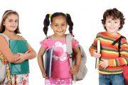 نکاتی در مورد مدرسه و آموزش