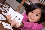 لحظه های موفق در تربیت فرزندان