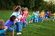 چگونه کودک بیش فعال را از بازیگوش تشخیص دهیم؟