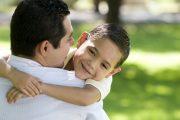 احساسات کودک را اینگونه پرورش دهید