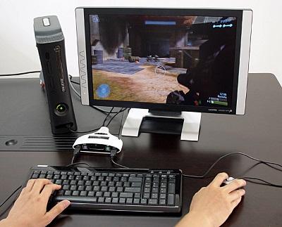 رهنمــــــــودهــایی مناسب برای بازی با رایانه