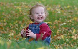 آیا کودک می تواند مستقل سرگرم شود؟