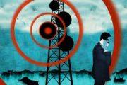 امواج بیسیم و پارازیت های ماهواره و آلودگی هوا عوامل موثربرناباروری در ایران