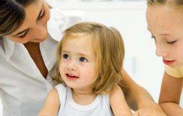 بسوی پرورش یک کودک بردبار و مقاوم قدم برداریم