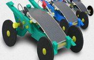 اسباب بازی مناسب کودکان پیش دبستانی