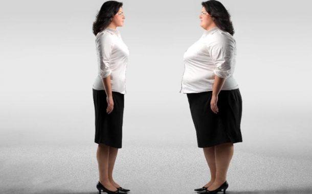 ارتباط چاقی با ناباروری کشف شد.