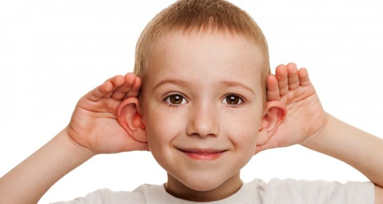 به کودک نگویید «باهوش» است!