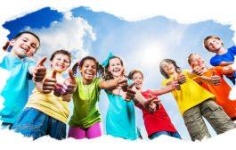 ده گام بسوی پرورش یک کودک بردبار و مقاوم