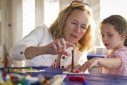 برای حرف شنوی کودکان چه کنیم؟