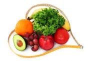 آمادگی برای باردارشدن با رژیم تغذیه ای و تغییر در روش زندگی
