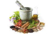داروهای خانگی طبیعی برای سندرم روده تحریک پذیر