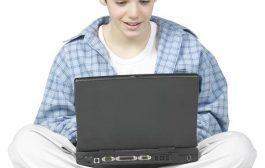 تماشای تصاویر مستهجن با نوجوان شما چه می کند؟