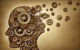 کی به روانپزشک مراجعه کنیم، کی به روانشناس؟