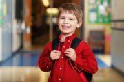 پرورش اعتماد به نفس در کودکان و نوجوانان