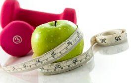 درمان قطعی چاقی مشکل است ولی چرا؟