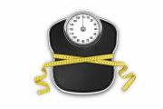 کاهش وزنی موفق با رعایت ۱۲ نکته زیر