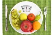 کاهش وزن با ۹ ماده غذایی خوشمزه